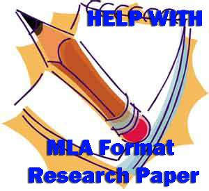 How to write Anapa research proposal