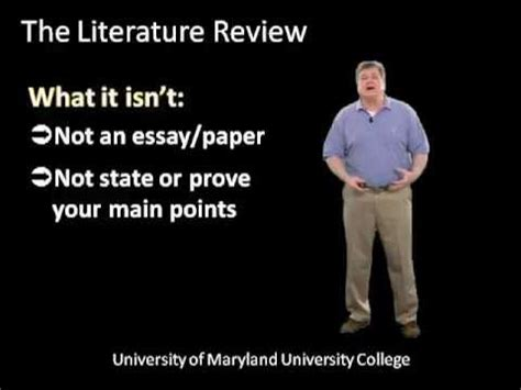 The Purdue OWL: Sample Outlines APA Style: An Example